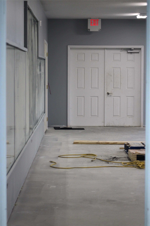 gallery 150