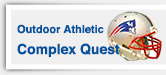 Outdoor Athletic Complex Quest