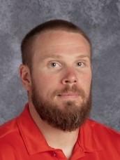 Mr. Alliston