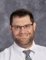 Mr. John Beard
