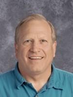 Mr. Richard McCollum