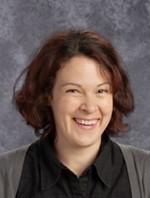 Mrs. Kathryn Pleiman
