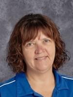 Mrs. Karyn Smith