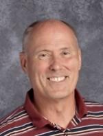 Mr. Ron Bauman