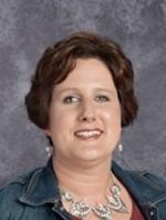 Mrs. Heather Bergman