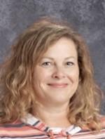 Mrs. Karen Bietry