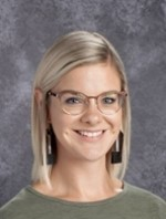 Mrs. Mattie Brewer