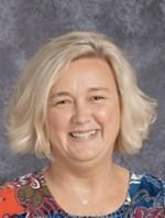 Mrs. Heather Richards
