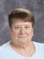 Mrs. Jayne Weaver