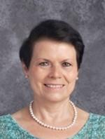 Mrs. Sue Dill